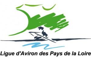 LogoLigue_bandeau