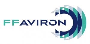 ffaviron-logo-federation-francaise-aviron_2006924389