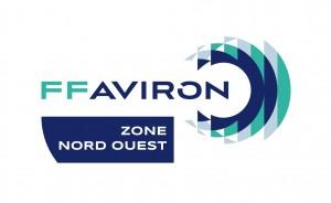 logo Zone NO